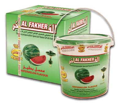 Al Fakher Watermelon