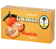 nakhla-Mandarin