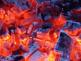 hookah-homemade-charcoal