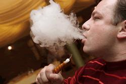 Hookah Smoking Tips