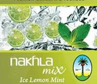 nakhla-mix-ice