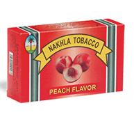 nakhla-peach2