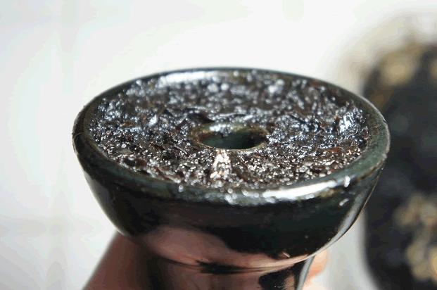 pack-hookah-phunnel-bowl-04